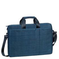 RIVACASE 8335 (Blue)