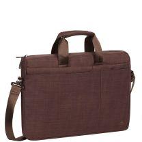 RIVACASE 8335 (Brown)