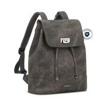 RIVACASE 8912 (Grey)