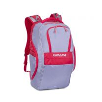 RIVACASE 5265 (Grey/red)