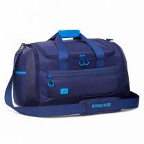 RIVACASE 5331 (Blue)