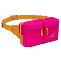 RIVACASE 5511 (Pink)